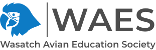 Wasatch Avian Education Society